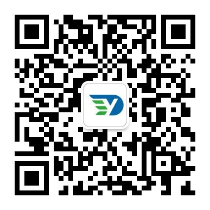 浙江鼎誉电气有限公司