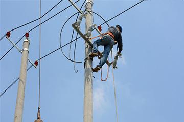 国网湖北省电力公司鄂州供电公司