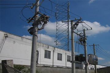 肥城市供电公司