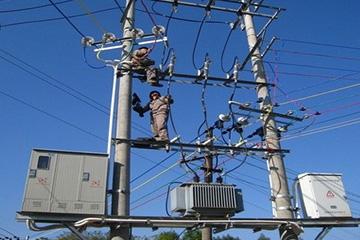 电力工程安装公司解决方案