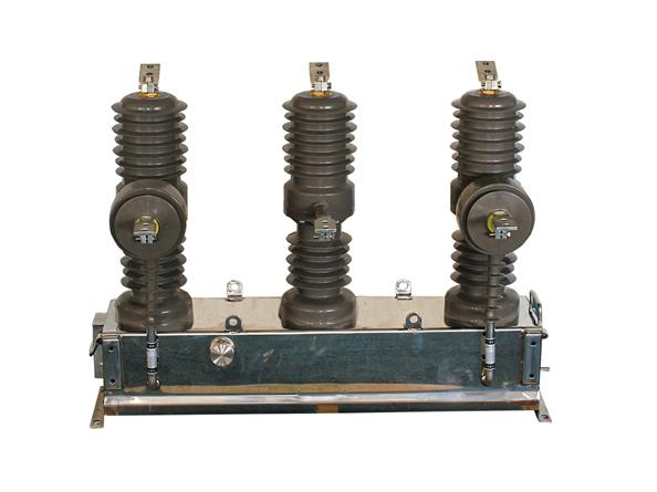 什么是高压断路器?关于用电你知道多少?