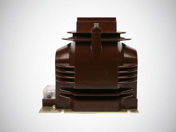 JDZ11-15/20kv电压互感器