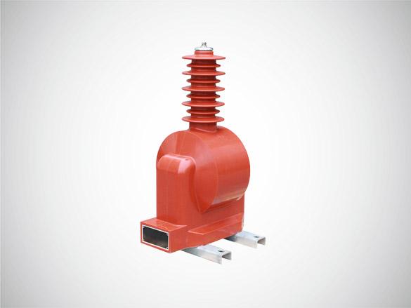 JDZX-35KV户外电压互感器