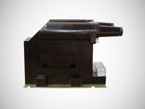 JDZ18-10R电压互感器