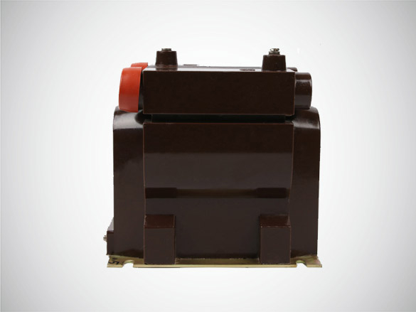 JSZV-10R电压互感器