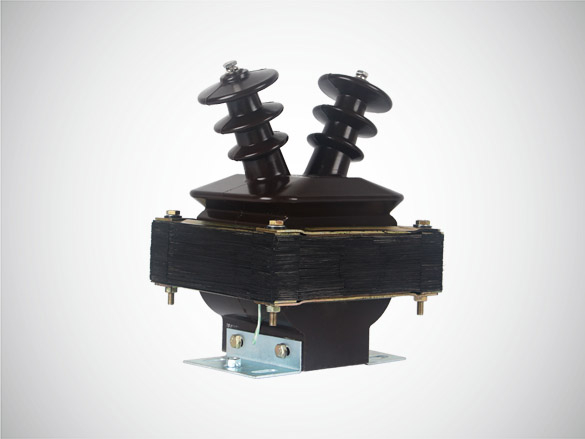 JDZ-10KV电压互感器