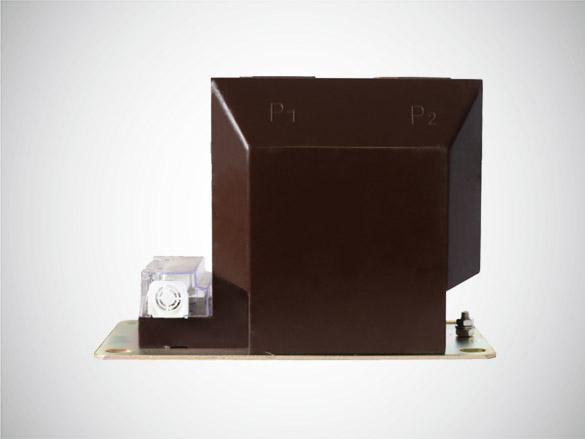 LZZBJ9-10KV电流互感器