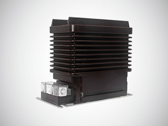 LZZBJ9-24kv电流互感器